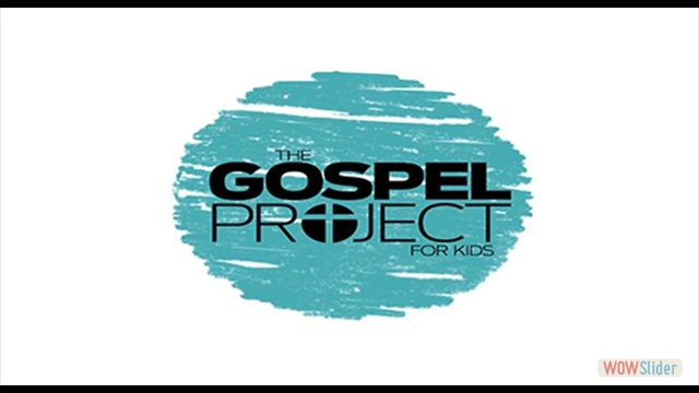 the_gospel_project_for_kids